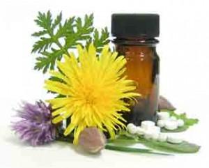 10389658-herbal-remedies-natural-remedies