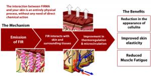 firma-fir-picture